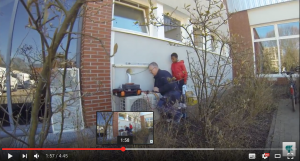 Klimaanlage_Montage_Video
