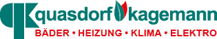 Quasdorf + Kagemann GmbH